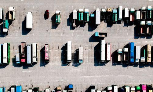 Hulp bij het particulier verkopen van je auto