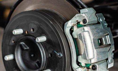Remklauw Mazda 6 online kopen
